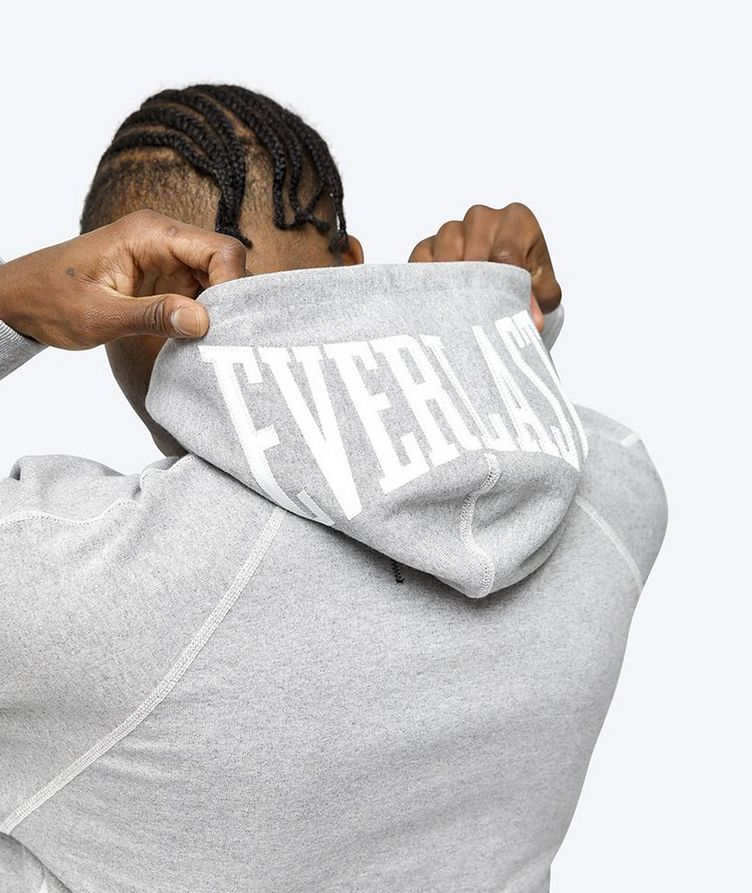 Everlast Cotton-Blend Hoodie image 5