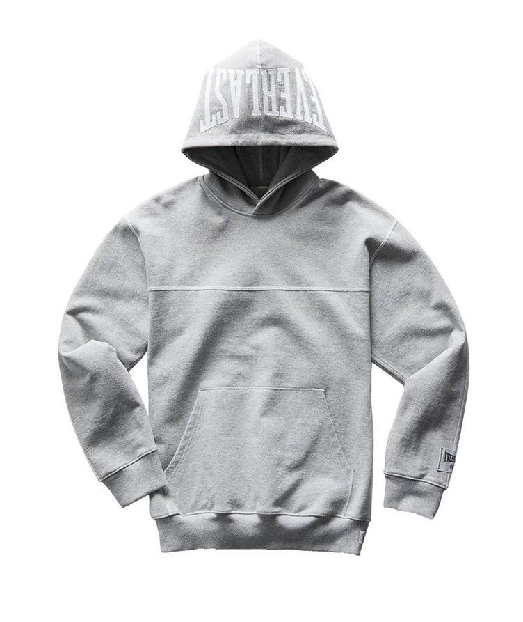 Everlast Cotton-Blend Hoodie image 0