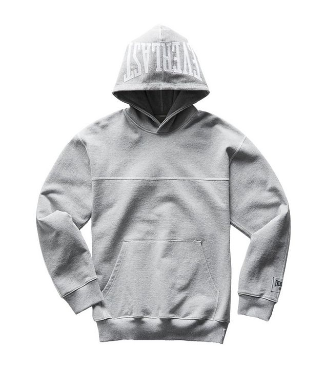 Everlast Cotton-Blend Hoodie picture 1