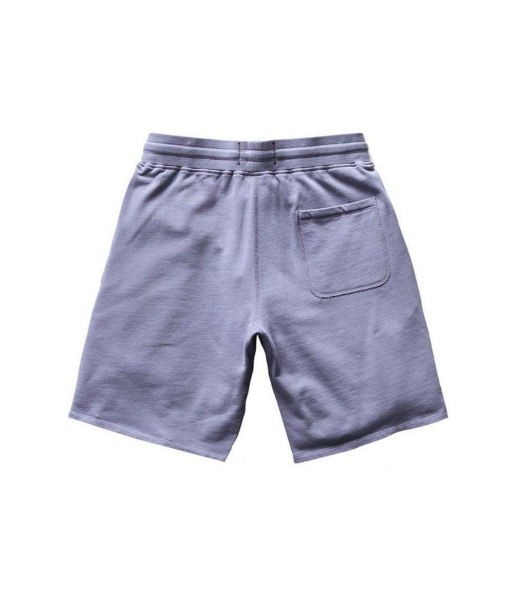 Pima Cotton Shorts image 1