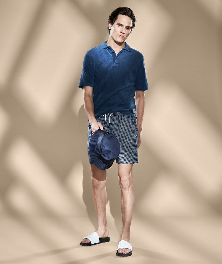 Cotton Polo image 4