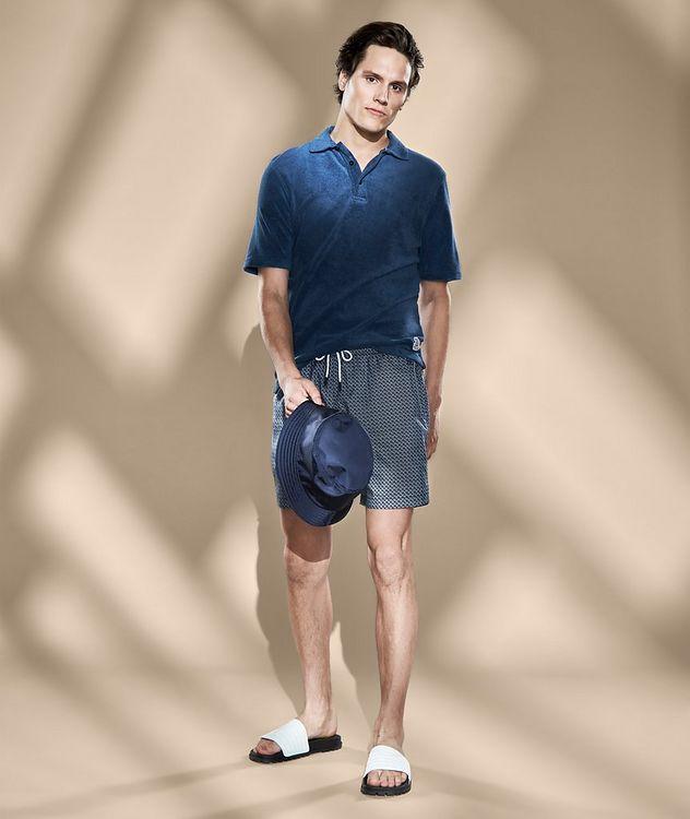 Cotton Polo picture 5
