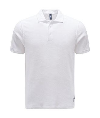 04651/ A TRIP IN A BAG Cotton Polo