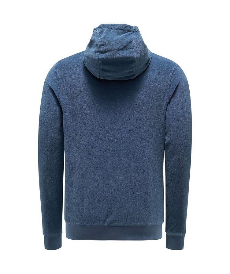 Cotton Hoodie image 1