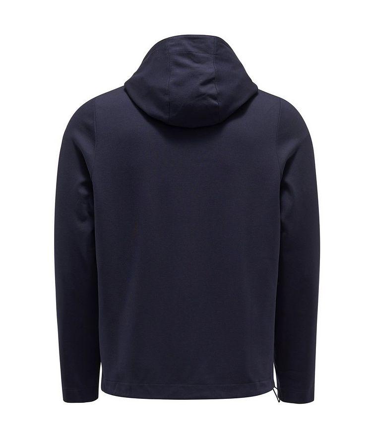 Anorak Jacket image 1