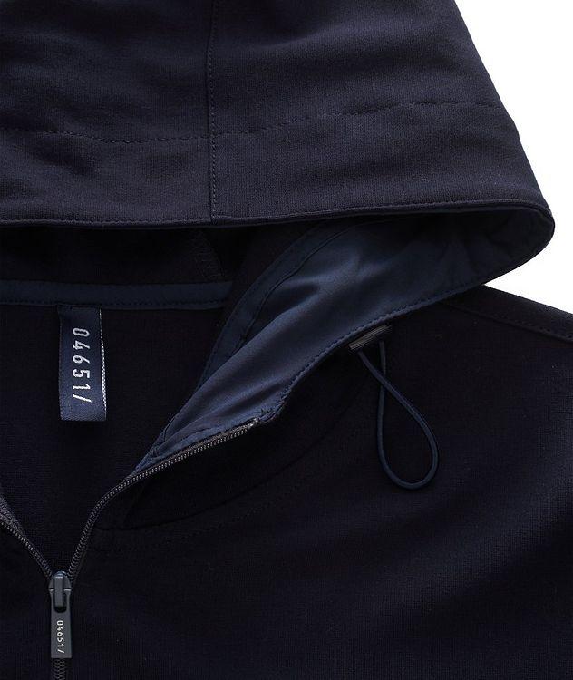 Anorak Jacket picture 3