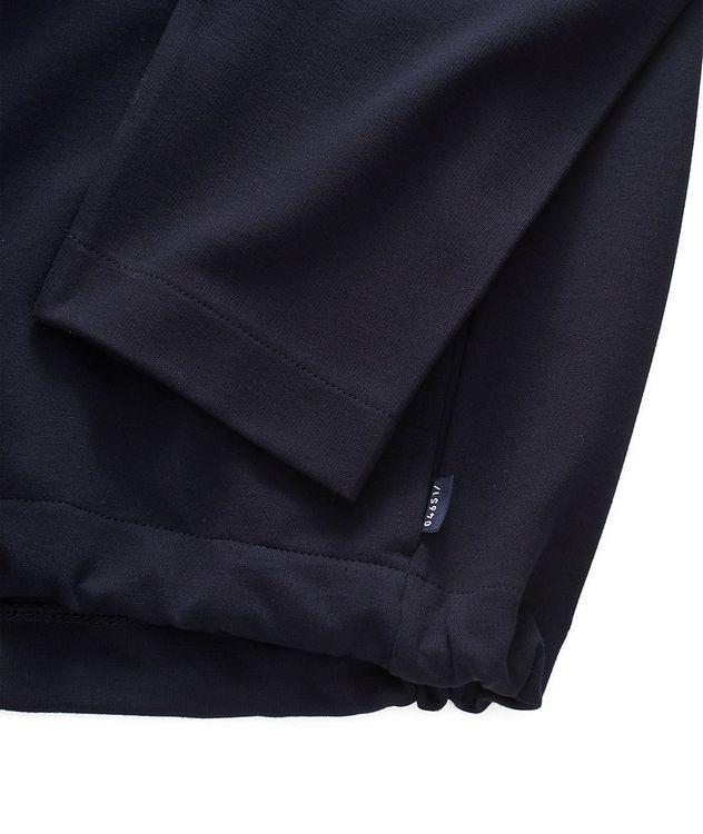 Anorak Jacket picture 4