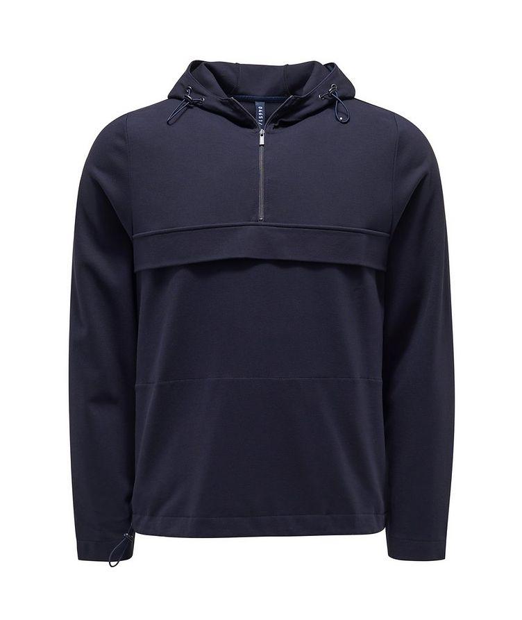 Anorak Jacket image 0