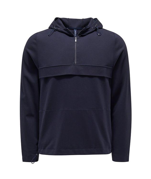 Anorak Jacket picture 1