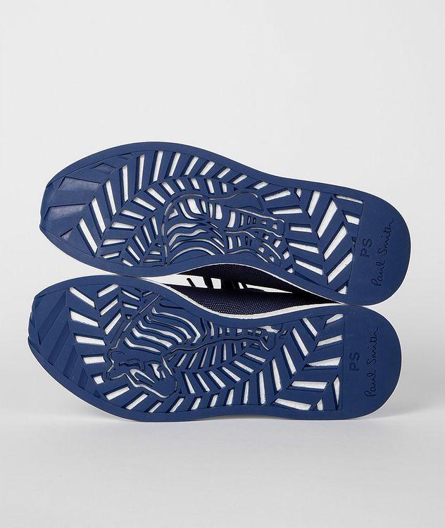 Chaussure sport Zeus en tricot picture 3