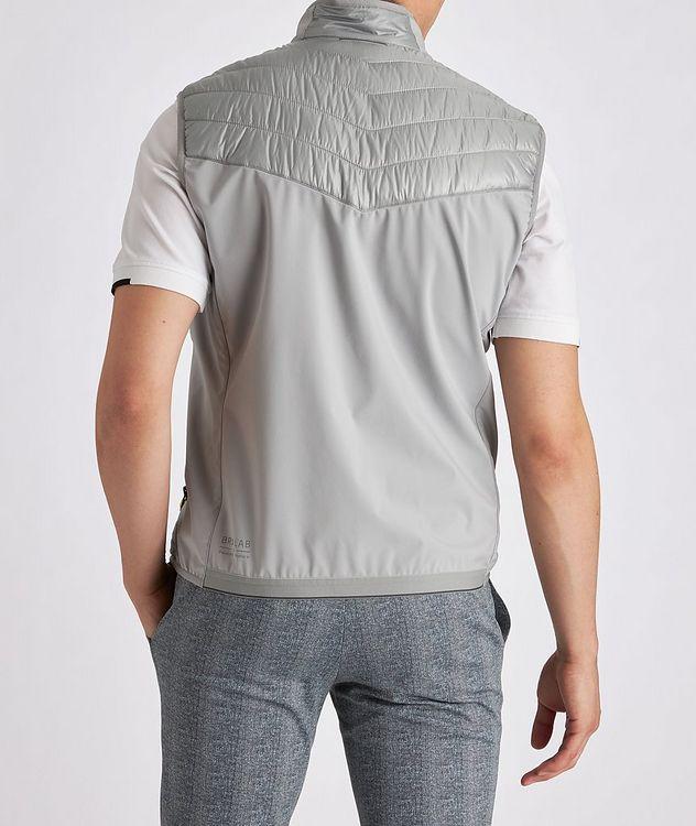Vito Water-Repellent Vest picture 3