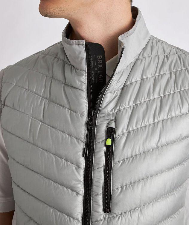 Vito Water-Repellent Vest picture 4