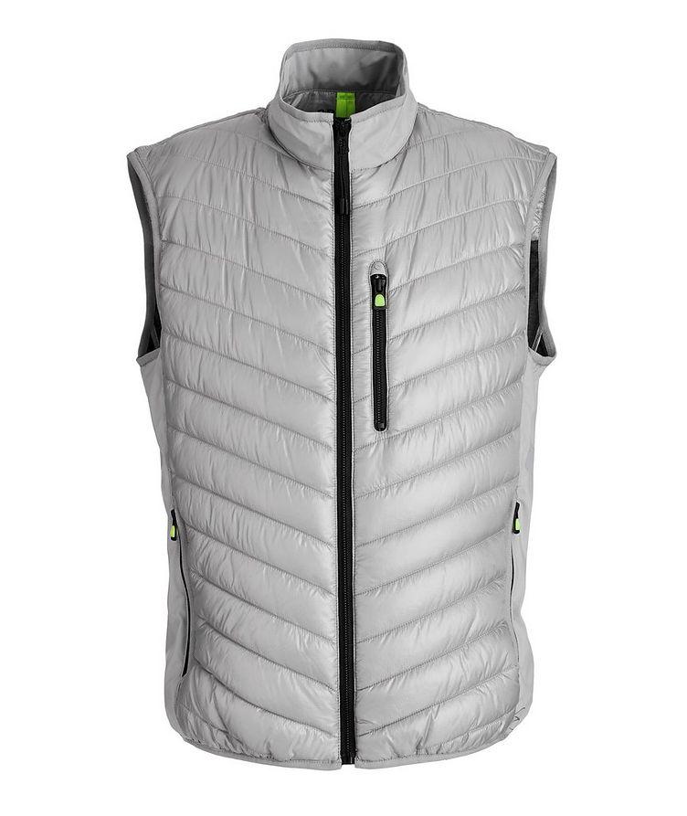 Vito Water-Repellent Vest image 0