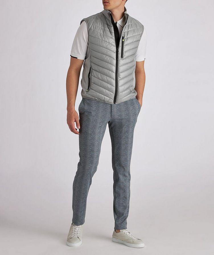 Silvio T Stretch Trousers image 3