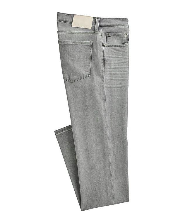 Federal Transcend Slim-Fit Jeans picture 1
