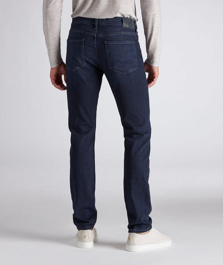 Lennox Transcend Slim-Fit Jeans image 2