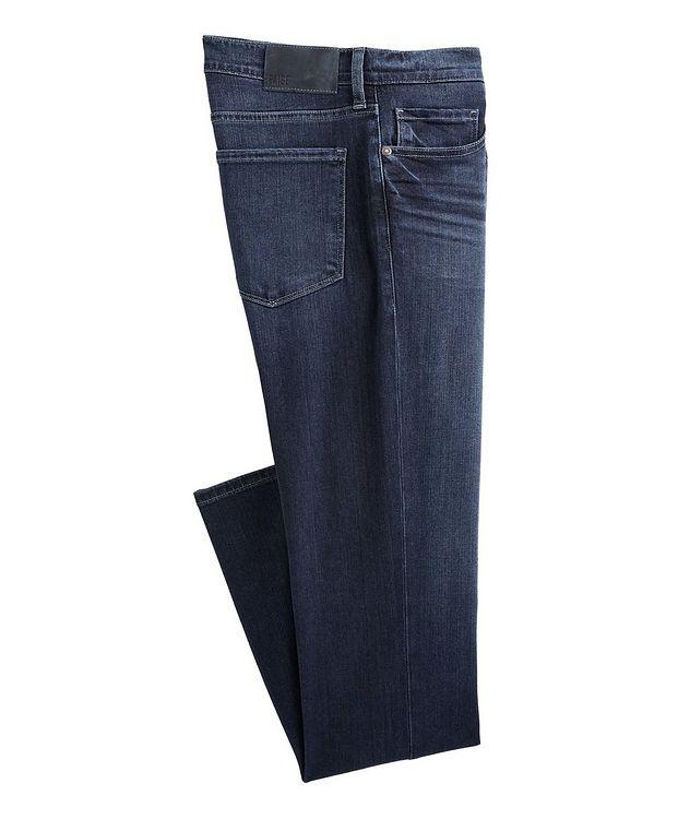 Lennox Transcend Slim-Fit Jeans picture 1