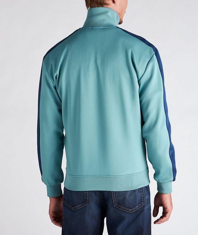S-Kramy Track Jacket picture 3