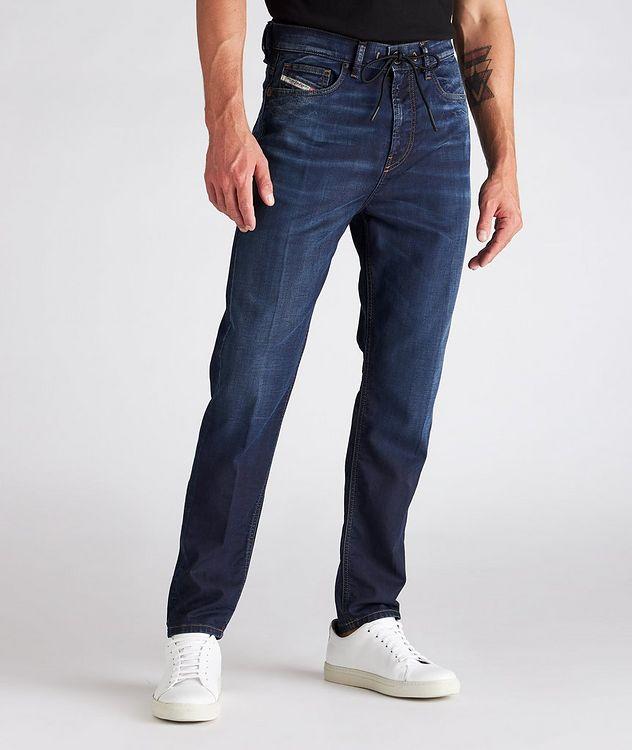 D-Vider JoggJeans picture 2