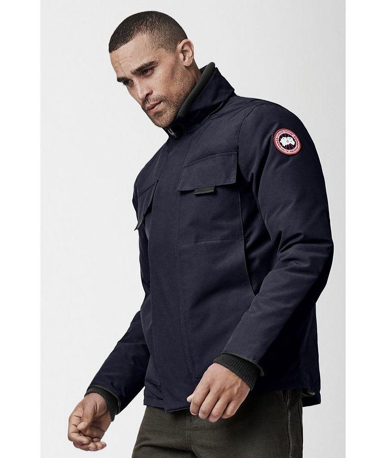Forester Jacket image 2