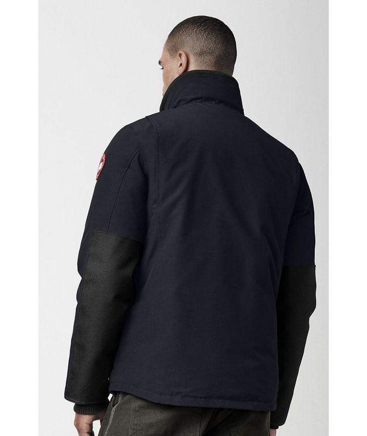 Forester Jacket image 3