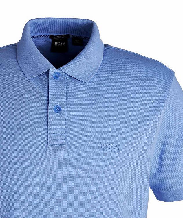 Piro Cotton Polo picture 2