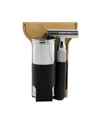 Rockwell Razors Razors Travel Set