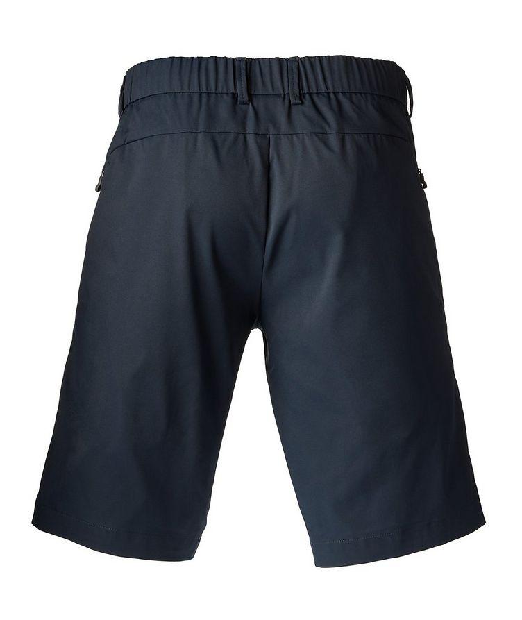 Litt Technical Shorts image 1