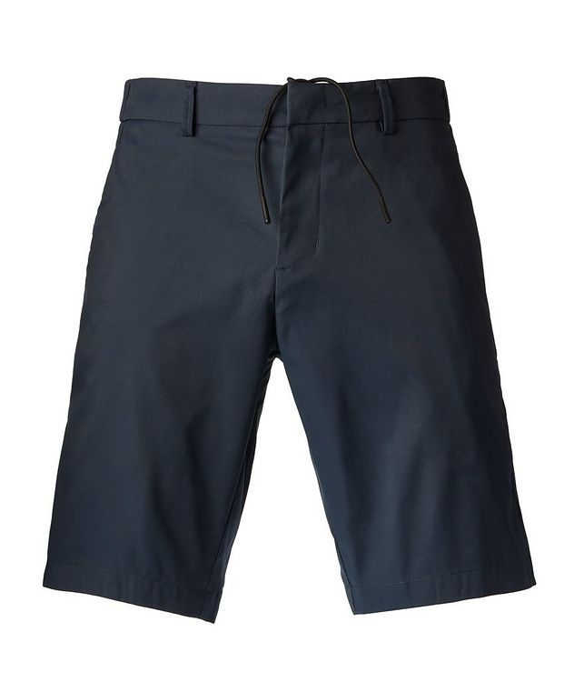 Litt Technical Shorts picture 1