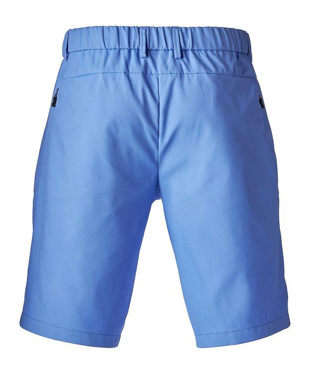 Litt Technical Shorts picture 2