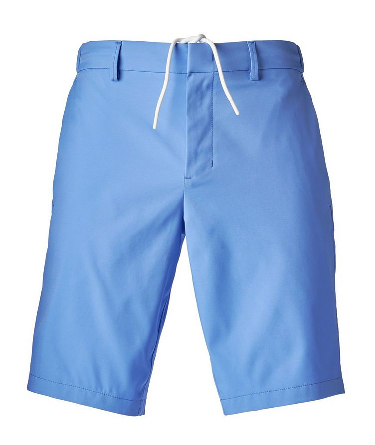 Litt Technical Shorts image 0