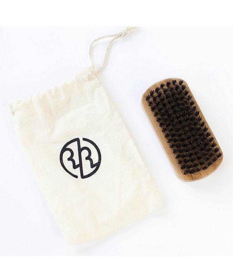 Razors Beard Grooming Kit image 2