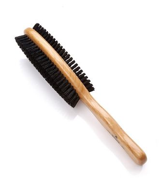 Kent  K-CC20 Clothes Double-Sided Brush