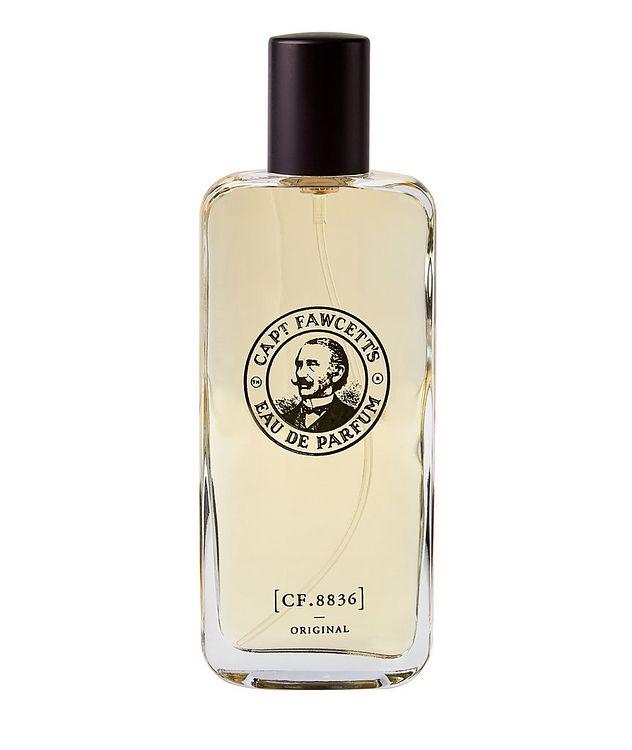Original Eau De Parfum picture 1