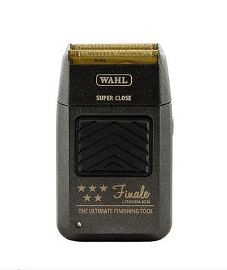 Wahl 5 Star Lithium Finale Ultimate Finishing Tool