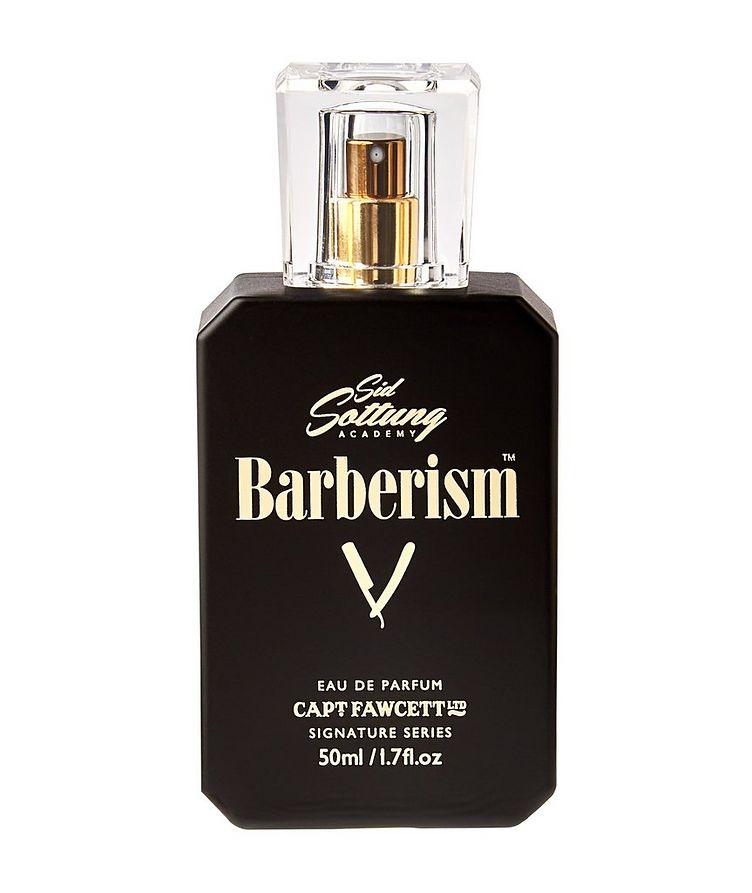 Barberism Eau De Parfum image 0