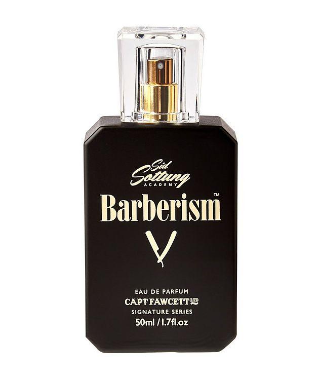 Barberism Eau De Parfum picture 1