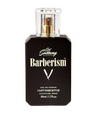 Captain Fawcett's Barberism Eau De Parfum