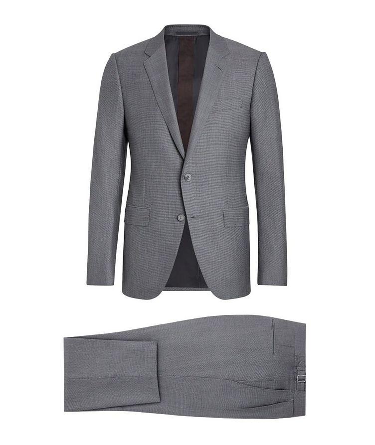 Slim Fit City Suits  image 0