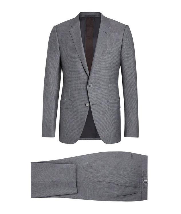 Slim Fit City Suits  picture 1