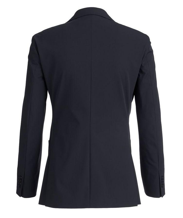 Slim-Fit Olmetex Suit image 1