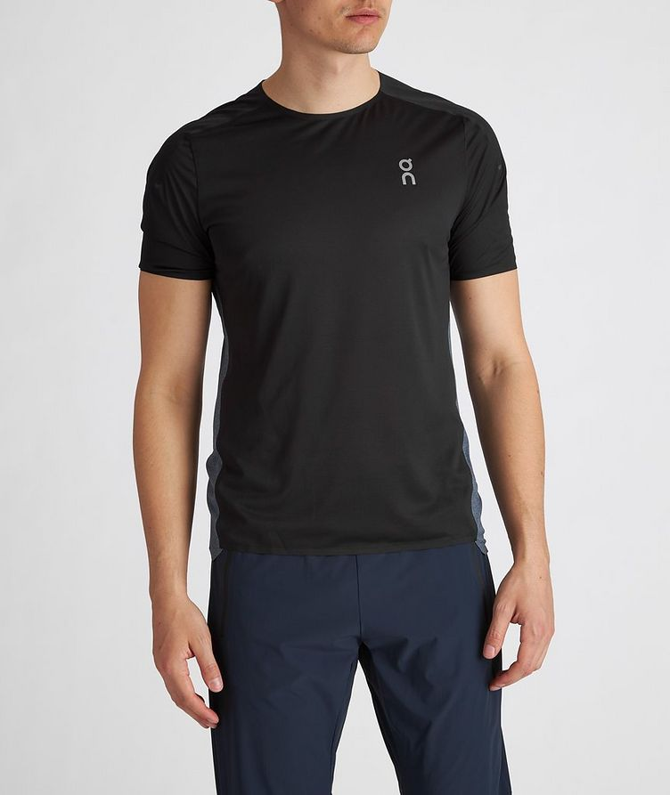 Performance T-Shirt image 1