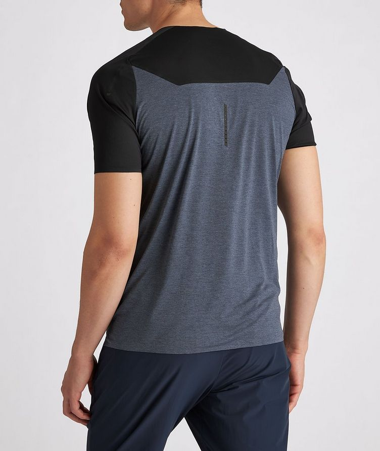 Performance T-Shirt image 2