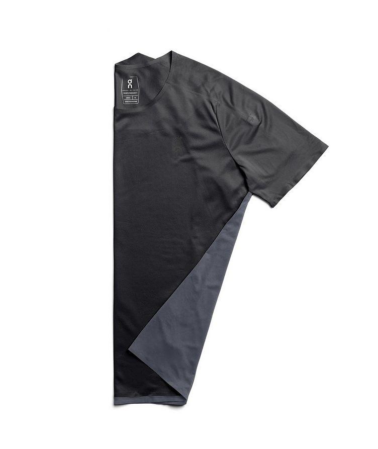 Performance T-Shirt image 0