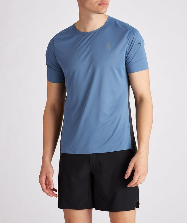 Stretch Performance T-Shirt picture 2
