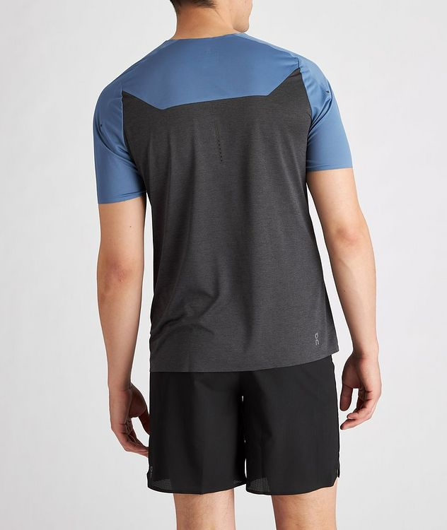 Stretch Performance T-Shirt picture 3