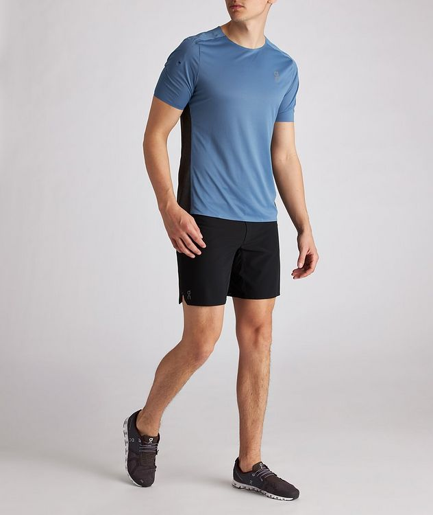 Stretch Performance T-Shirt picture 4