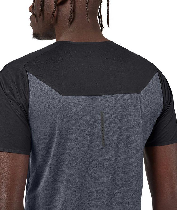 Performance Long T-Shirt image 2