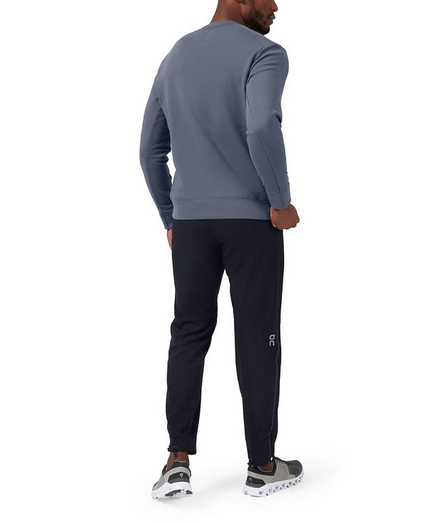 Track Pants picture 3