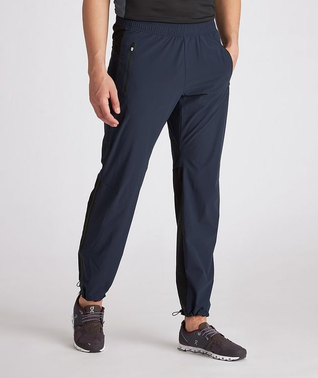 Track Pants picture 2
